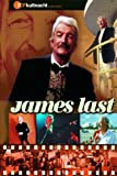 präsentiert James Last (Limited Pur Edition)