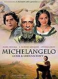Michelangelo - Genie & Leidenschaft (Special Edition) (2 DVDs)