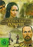 Die letzten Tage von Pompeji (3 DVDs)
