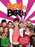 Berlin, Berlin - Collector's Box (13 DVDs)