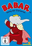König der Elefanten