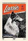 Lassie - Box 2 (4 DVDs)