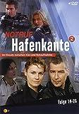 Notruf Hafenkante, Vol. 2: Folge 14-26 (4 DVDs)