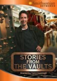Stories from the Vaults: Season 1 [RC 1]