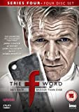 The F Word - Series 4 - Complete