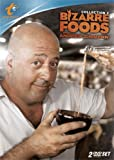 Bizarre Foods with Andrew Zimmern: Collection 2 [RC 1]