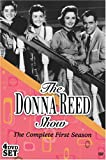 The Donna Reed Show: Season 1 [RC 1]