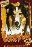 Lassie - Die Original-Spielfilme (8 DVDs)