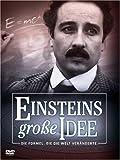Einsteins große Idee