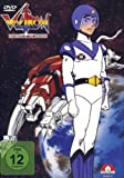 Voltron - Vol. 4 (2 DVDs)