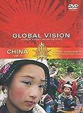 China, Vol. 1