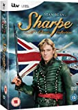 Sharpe - The Classic Collection