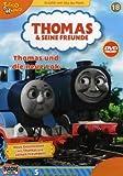 Thomas und seine Freunde 18 - Die neue Lok