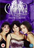Charmed - The Complete First Season [Repackaged]