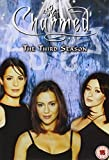 Charmed - The Complete Third Season [Repackaged]