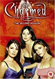 Charmed - The Complete Second Season [Repackaged]