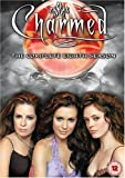 Charmed - Series 8