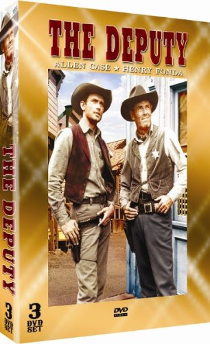 TV Classic Westerns, Vol. 2