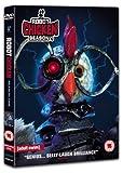 Robot Chicken - Series 1