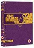 Harvey Birdman - Attorney At Law, Vol. 1