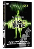 Ghost Hunters - Best Of Series 1