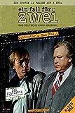 Ein Fall für Zwei - Collector's Box 1 (6 DVDs)