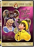Shirley Temple Storybook Collection: The Princess and the Goblins / Madeline [RC 1]