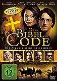 Der Bibelcode