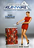 Project Runway - Season 4 [RC 1]
