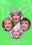 The Golden Girls - Season 4