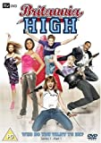 Britannia High - Series 1, Vol. 1
