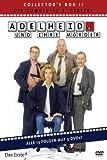 Die komplette 2. Staffel (3 DVDs)
