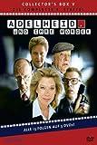 Adelheid und ihre Mörder - Die komplette 5. Staffel (3 DVDs)