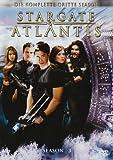 Season 3 (5 DVDs)