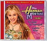Hannah Montana - Folge 1