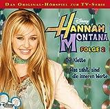 Hannah Montana - Folge 2