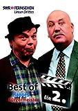 Hannes und der Bürgermeister - Best of 2