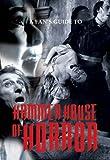 Hammer Horror - A Fan's Guide
