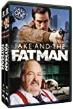 Jake and the Fatman - Season One [RC 1]