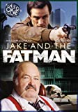 Jake and the Fatman - Season One, Vol. 2 [RC 1]