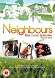 Neighbours - The Iconic Episodes