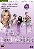 At Home With The Braithwaites - Series 4 - Complete
