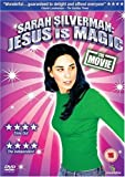 Jesus Is Magic