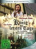 König der letzten Tage (2 DVDs)