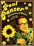 Live (2 DVDs)