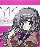 Ending Theme/Yuhi Katagiri