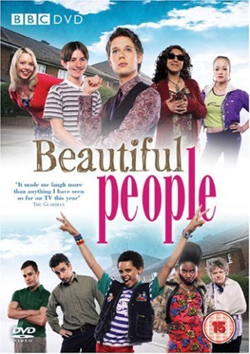 Beautiful People
