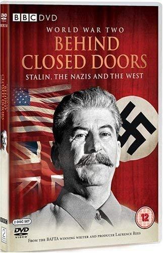 World War 2 - Behind Closed Doors