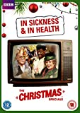The Christmas Specials
