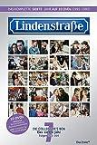 Lindenstraße - Das komplette  7. Jahr (Collector's Box, 10 DVDs)